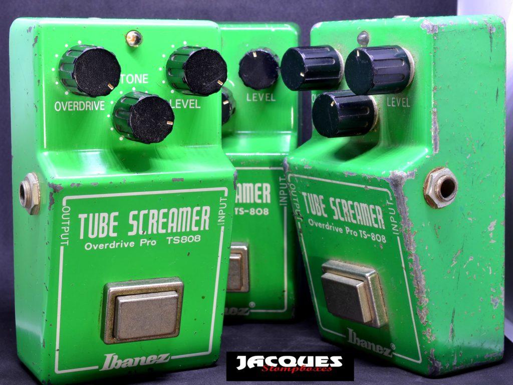 ibanez-ts808-vintage-original-tubescreamer