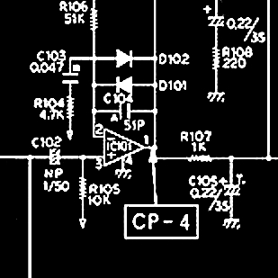 ibanez-ts808-circuit-schematic-opamp-diode-4558