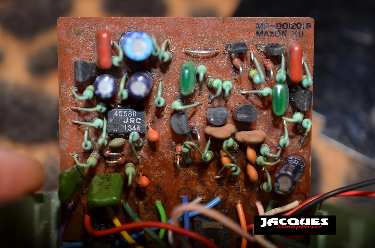 ts808-jrc4558-opamp