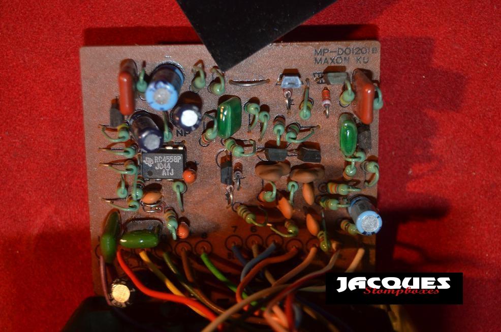 texas-instrument-rc4558-opamp-ts808
